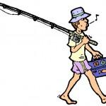 gifs-animados-pescadores-21521